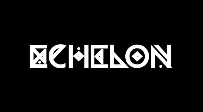 ECHELON – America's Secret Global Surveillance Network
