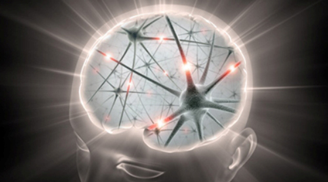 Torture-based Mind Control as a Global Phenomenon