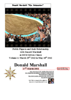 Public-Figures-and-their-Relationship-with-Donald-Marshall-as-R1