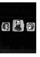 FACE_READING_-_HOW_TO_KNOW_ANYONE_AT_A_GLANCE_-_BARBARA_ROBERTS