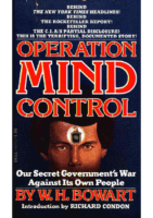Operation_Mind_Control