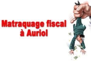 matraquage-fiscal-a-auriol.jpg