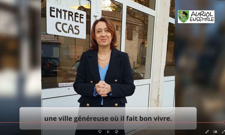 Vidéo Veronique Miquelly_La solidarité
