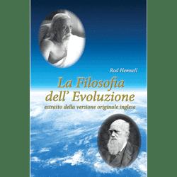 La Filosofia dell'Evoluzione di Rod Hemsell