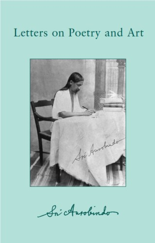 sri-aurobindo-cwsa-vol27-letters-on-poetry-and-art-cover