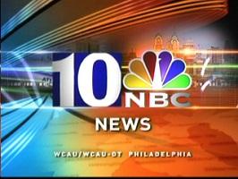 NBC_10_News