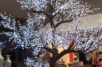 Avatree 4.5m Blossom Tree