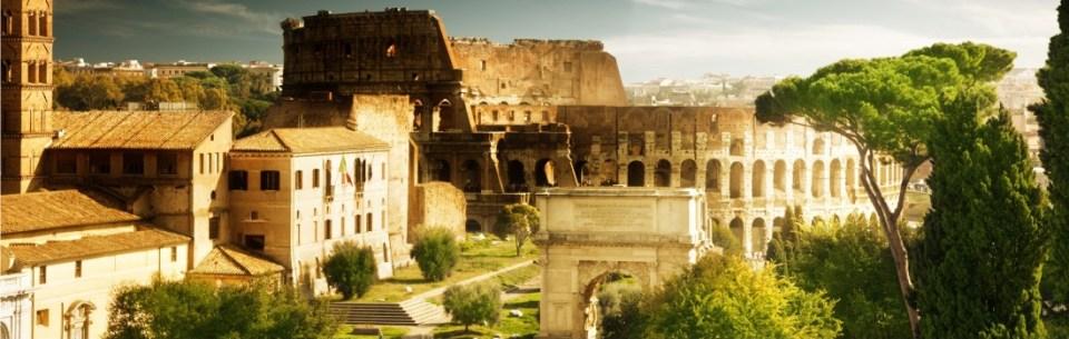 viajes arqueológicos