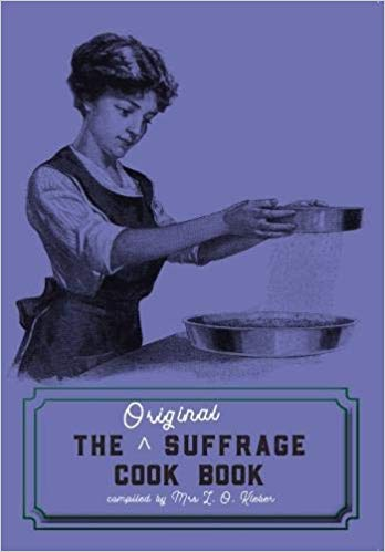 suffrage-cookbook