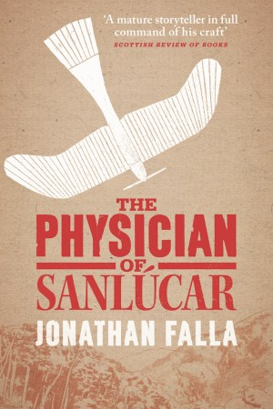 The Physician of Sanlúcar