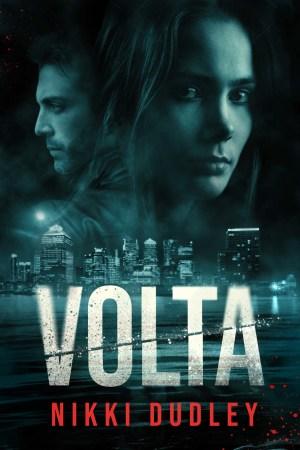 Cover-Volta