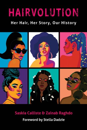 Cover_hairvolution_book