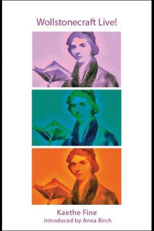 book_cover_Wollstonecraft_Live!_play