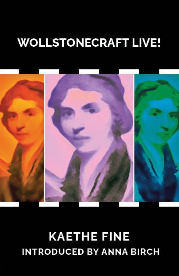 Wollstonecraft Live!