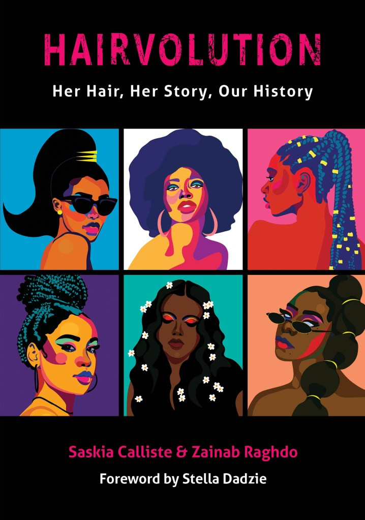 cover-hairvolution-book