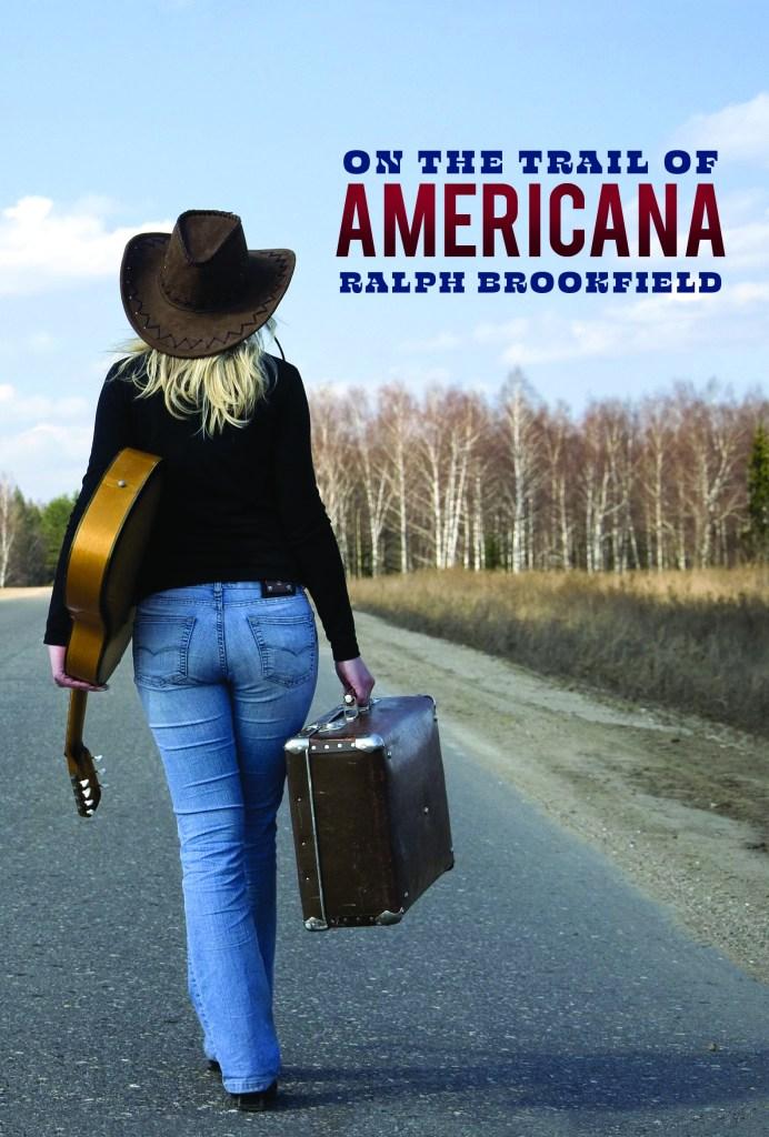 cover-americana-music-book