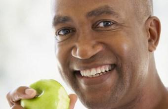 Dental Implants for Replacing Missing Teeth