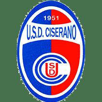 Ciserano