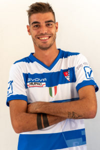 Zaro Giovanni