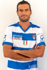 Colombo Riccardo