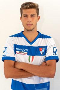 Marcone Alessio