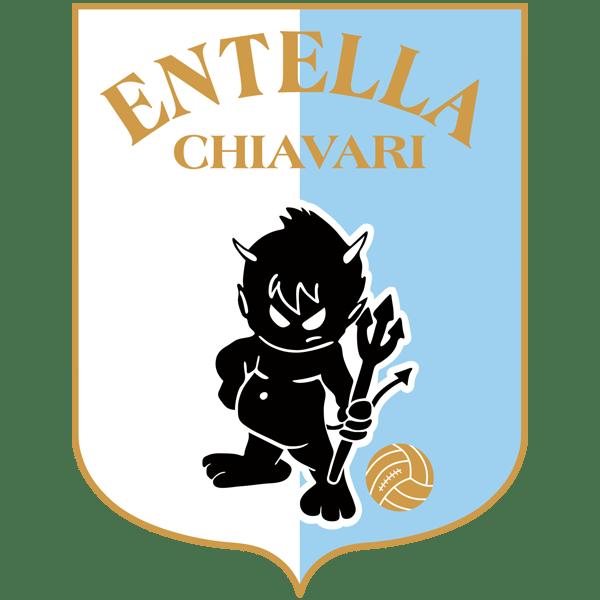 Virtus Entella