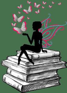 book marketing magic