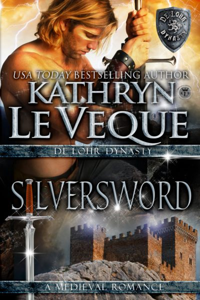 KathrynLeVeque_Silversword_1400