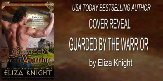 guarded-by-the-warrior-banner