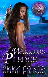 a_warrior_s_pledge_cover