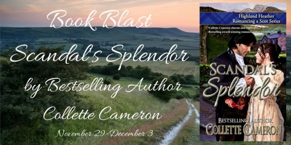scandals-splendor-book-blast-banner