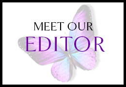 https://www.aurorapublicity.com/auroras-editorial-services/