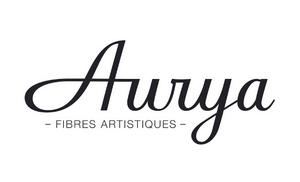 Aurya