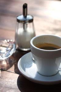 Kaffee und Zucker_R_by_Lichtbild-Austria_pixelio.de-klein