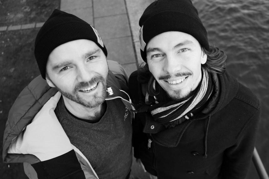 mellow-Johannes-(l)+Kilian-(r)