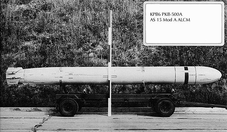 Image result for photos of russia showing off cruise missiles