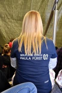 Berufliche Schule Paula Fürst FAWZ gGmbH_Wir heißen jetzt Paula Fürst - Namensgebung vom 2. Oktober 2019_9