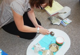 Berufliche Schule Paula Fuerst_Erzieher_Montessori-Paedagogik-Kurs_Taegliches Leben_2