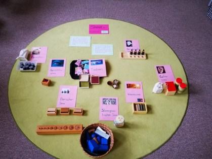 Berufliche Schule Paula Fuerst_Erzieher_Montessori-Paedagogik_Sinnesmaterial_1