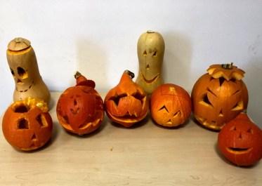 Sozialassistenten_Englischunterricht_Halloween_3