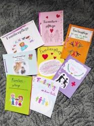 Sozialassistenten_Hefte Familienpflege