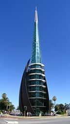 Perth_Bell_Tower_panorama2