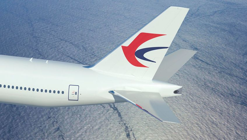 China Eastern goes daily with Brisbane-Shanghai flights