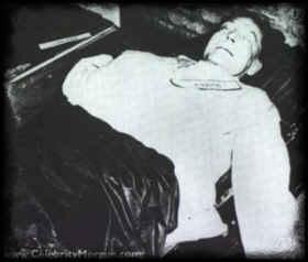 https://i2.wp.com/www.auschwitz.dk/goering-corpse.jpg