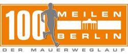 Expertenteam Training Ultralaufen und Presserarbeit, SocialMedia