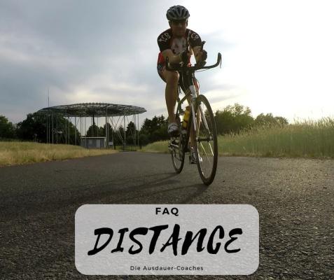 Fragen zur Trainingsplanung, Training, Technik für Triathletinnen und Triathleten, Läuferinnen und Läufer