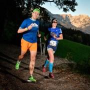 Tour de Tirol, Söll, Söller Zehner 2018
