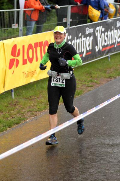 Ausdauer-Coaches, #frauenimsport, Steckbrief Sabine Heiland