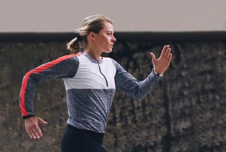 Die Audauer-Coaches, Projekt #frauenimsport, Ultra laufen