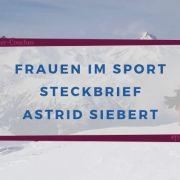 #frauenimsport, Ausdauersport für Frauen, empowerment
